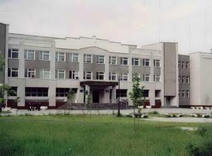 Славутицький ліцей